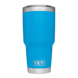 New Arrivals from YETI Coolers