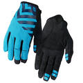 Giro Men's DND Cycling Gloves