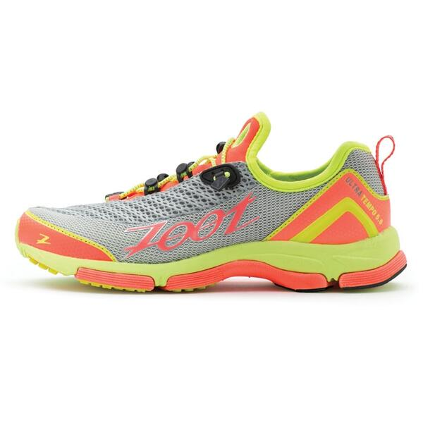 Zoot Women's Ultra Tempo 5.0 Race Running Shoes
