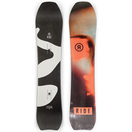 Ride Women's PsychoCandy Snowboard '20