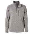 Royal Robbins Men's Longs Peak 1/4 Zip Pull
