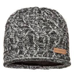 Screamer Women's Marled Positano Beanie