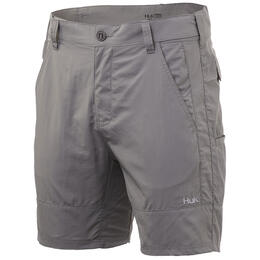 Huk Men's Rogue Shorts
