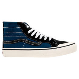 Vans Men's SK8 HI 138 Decon Hightop Casual Shoes