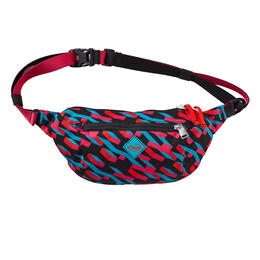 Chaco Radlands Hip Pack Band, Magenta