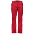 Obermeyer Women's Malta Pants - Petite alt image view 7