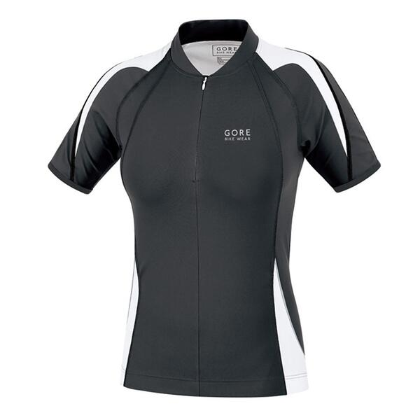 Gore Bike Wear Women's Power Cycling Jersey