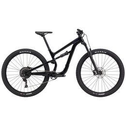 Cannondale Women's Habit 3 27.5/29 Bike '20