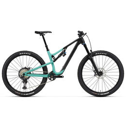 "Rocky Mountain Instinct Carbon 70 29"" Mountain Bikes '21"