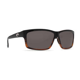 Costa Del Mar Cut Polarized Sunglasses