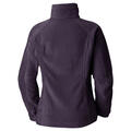 Columbia Women's Benton Springs Fleece Full