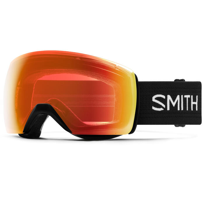 Smith Skyline XL AF Snow Goggles