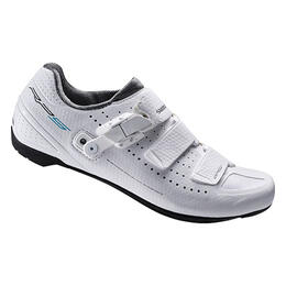 Shimano Women's RP5 Cycling Shoes