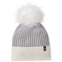 Smartwool Women's Powder Pass Beanie