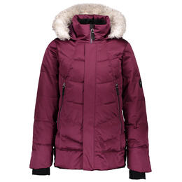 Obermeyer Girl's Meghan Jacket