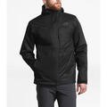 The North Face Men's Arrowood Triclimate® Jacket alt image view 2