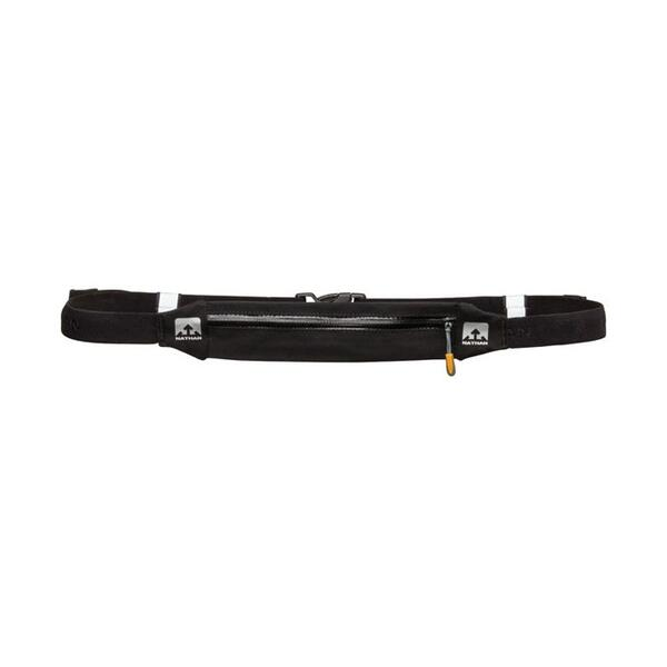 Nathan Phantom Pak Run Belt