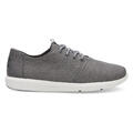 Toms Men's Del Rey Sneakers