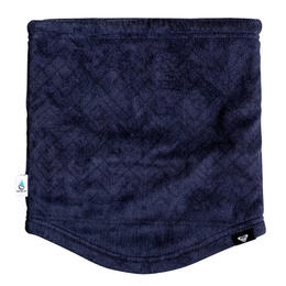 Roxy Women's Cascade Neck Warmer