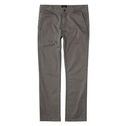 Hippy Tree Men's Ridge Pants