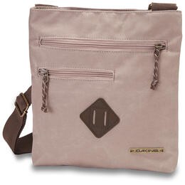 Dakine Women's Jojo Shoulder Bag