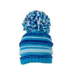 Kids Winter Hats, Earmuffs & Beanies