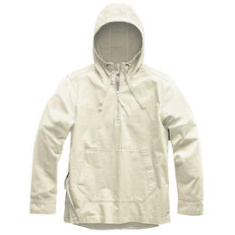 The North Face Men's Battlement Anorak Jacket