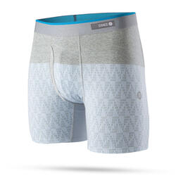 Stance Men's Crossed Boxer Briefs