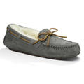 UGG® Women's Dakota Moccasins Slippers alt image view 1