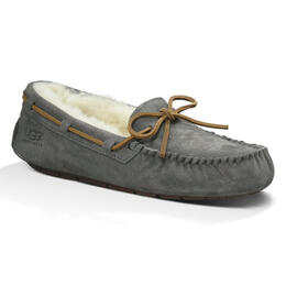 UGG® Women's Dakota Moccasins Slippers