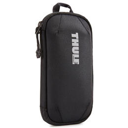 Thule Subterra Power Shuttle Mini Travel Bag