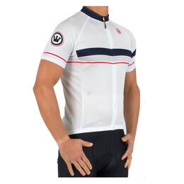 Canari Men's Sprinter Camopop Cycling Jersey