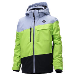 Descente Boy's Maddox Jacket