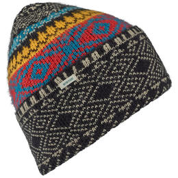 Burton Women's Edgeworth Beanie