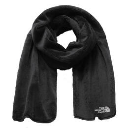 The North Face Denali Thermal Scarf