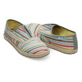 Toms Women's Palmera Slip-On Espadrilles
