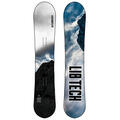 Lib Tech Men's Cold Brew Snowboard '21