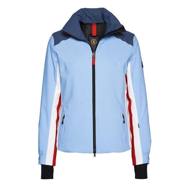 Bogner Fire + Ice Women's Fenya Ski Jacket