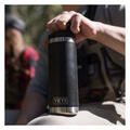 YETI Rambler 18 oz Tumbler Bottle alt image view 4