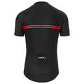 Giro Men's Chrono Sport Cycling Jersey