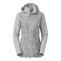 The North Face Women's Indi Insulated Hoodie