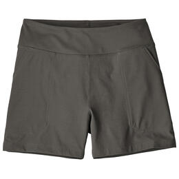 Patagonia Women's Happy Hike Shorts - 4