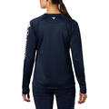 Columbia Women's PFG Tidal Long Sleeve Top alt image view 22
