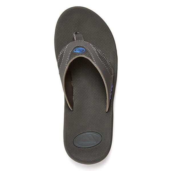 Reef Men's Fanning Casual Sandals