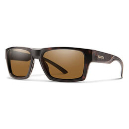 Smith Men's Outlier 2 Sunglasses