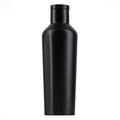 Corkcicle Dipped 16oz Canteen