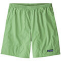 Patagonia Men's Baggies Lights Shorts alt image view 1