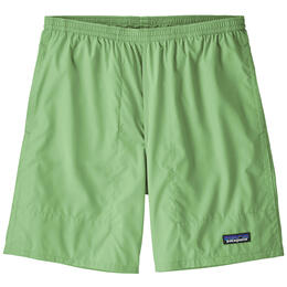 Patagonia Men's Baggies Lights Shorts