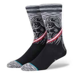 Stance Men's Darkside Socks