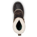 Sorel Men's Caribou Wool Lined Boots alt image view 6